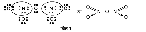 UP Board Solutions for Class 12 Chemistry Chapter 7 The p Block Elements Q.6