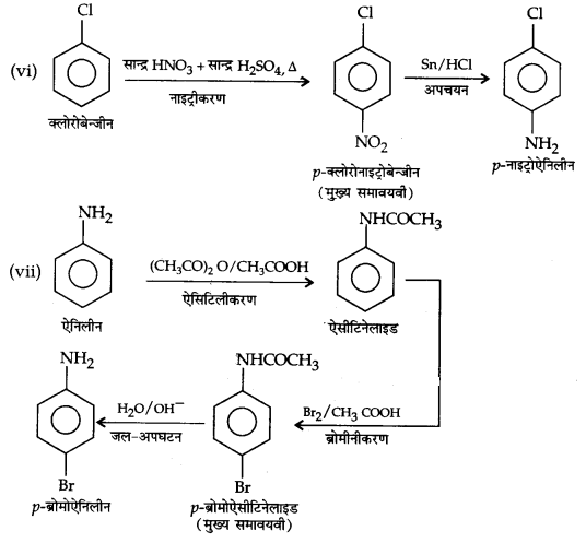 UP Board Solutions for Class 12 Chemistry Chapter 13 Amines 43