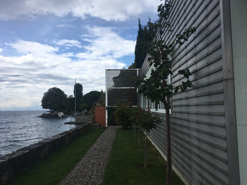 Villa Le Lac IMG_7334