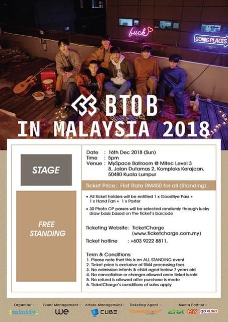 1e5680513bdd BTOB to Return to Malaysia this December - (x)clusive☆