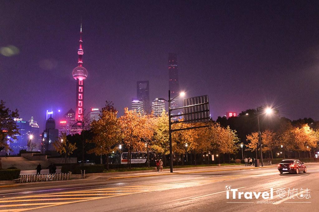 中國上海杭州行程攻略 (29)