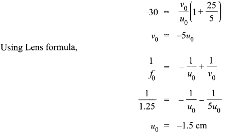CBSE Sample Papers for Class 12 Physics Paper 5 47