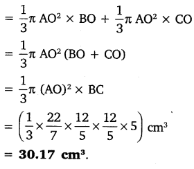 NCERT Solutions for Class 10 Maths Chapter 13 Surface Areas and Volumes 48