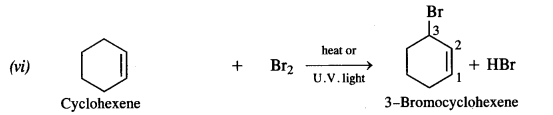 NCERT Solutions for Class 12 Chemistry Chapter 11 Alcohols, Phenols and Ehers tq 5b