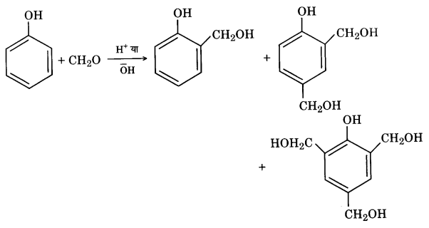 UP Board Solutions for Class 12 Chemistry Chapter 15 Polymers