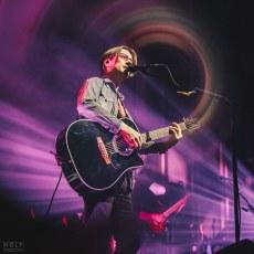 Steven Wilson-6