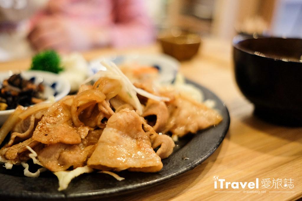 福岡餐廳推薦 博多川端通商店街 (16)