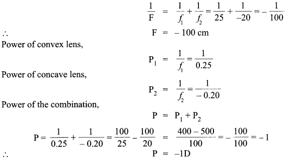 CBSE Sample Papers for Class 12 Physics Paper 6 7