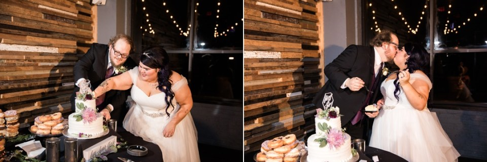 gilleys_dallas_wedding-67
