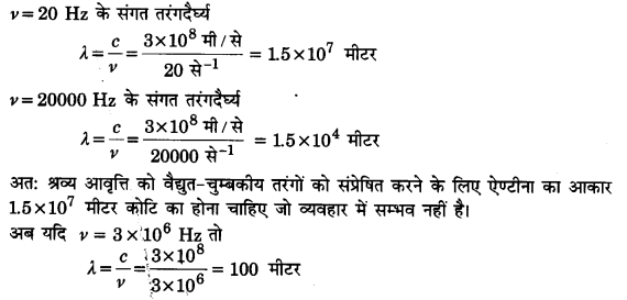 UP Board Solutions for Class 12 Physics Chapter 15 Communication Systems d2