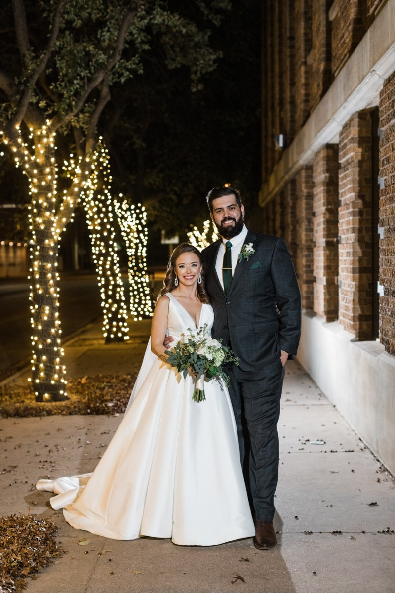 abilene_wedding_photographer-56