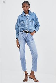 image1 jeans rectos