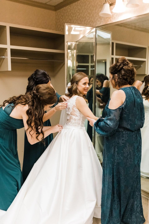 abilene_wedding_photographer-14