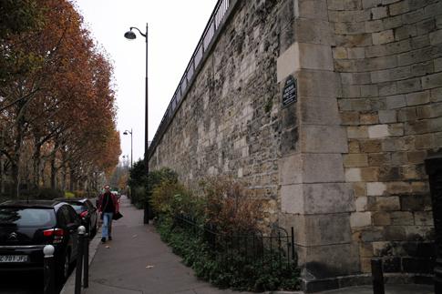 18k16 René Coty & Montparnasse_0027 variante Uti 485