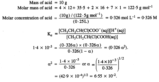 NCERT Solutions for Class 12 Chemistry Chapter 2 Solutions 54