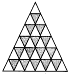 NCERT Solutions for Class 9 Maths Chapter 7 Triangles 33