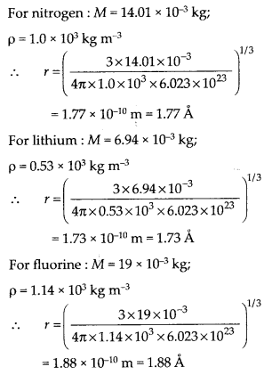 NCERT Solutions for Class 11 Physics Chapter 13 kinetic Energy 17