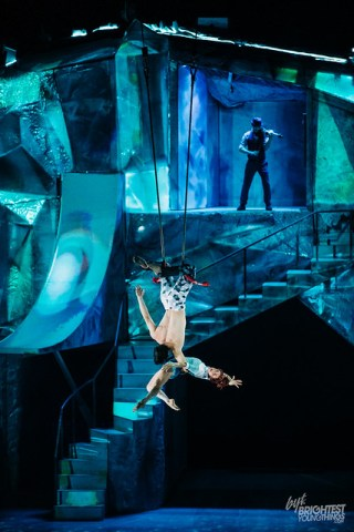 Cirque Du Soleil Crystal Opening Night-1574