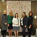 Emerald VIP 2019 (18) - 2019 Honorees - Pam Rauch, Tara McCoy, Lisa Johnson (CEO), Lisa Interlandi, Ava L Parker_edited
