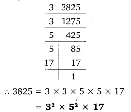 NCERT Solutions for Class 10 Maths Chapter 1 Real Numbers e2 1b