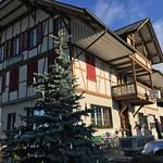 2018_12_12_7_Brücken_Aaretal_Kiesental (180)