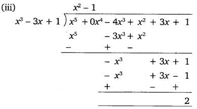 NCERT Solutions for Class 10 Maths Chapter 2 Polynomials e3 2..