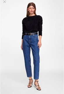 image1 jeans mon fit