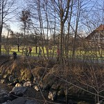 2018_12_12_Kiesen_Fred(38)
