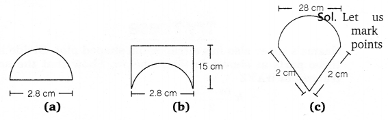 NCERT Solutions for Class 8 Maths Chapter 11 Mensuration 6