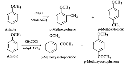 NCERT Solutions for Class 12 Chemistry Chapter 11 Alcohols, Phenols and Ehers ex 31c