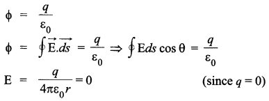 CBSE Sample Papers for Class 12 Physics Paper 5 4