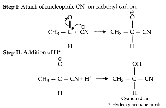 CBSE Sample Papers for Class 12 Chemistry Paper 7 Q.11.4
