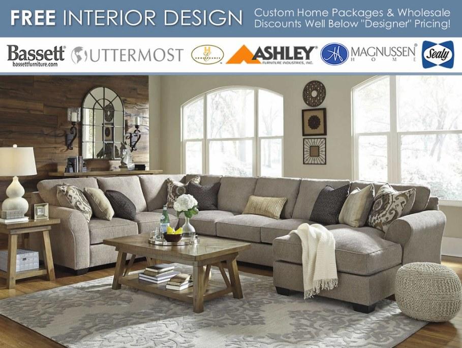 Interior Design_New2019_2