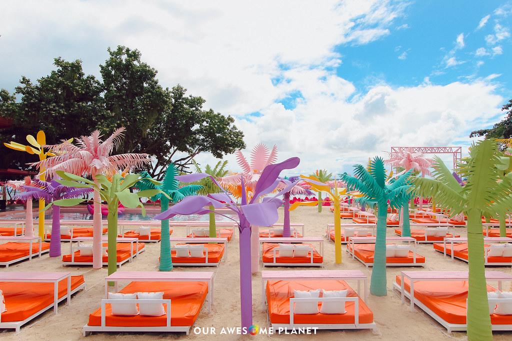 OAP-Happy Beach-6535