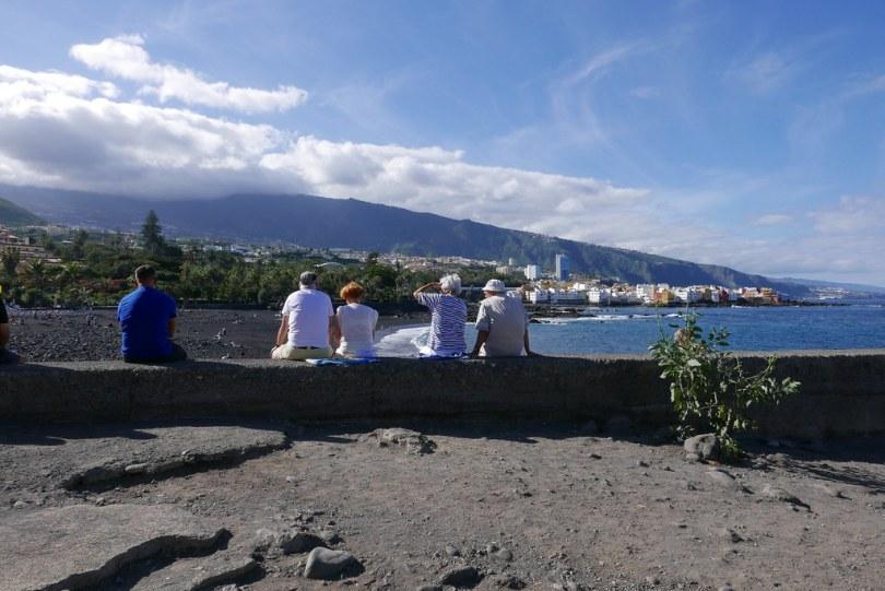 Puerto de la veccio 2