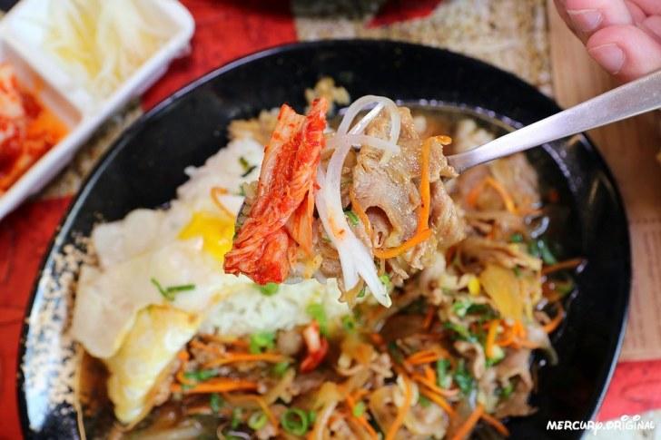 39710373843 5fe1eb9c16 b - 熱血採訪|台中少見韓式平價早午餐,老闆娘從韓國首爾來台,早餐就能吃到道地韓式拌飯部隊鍋