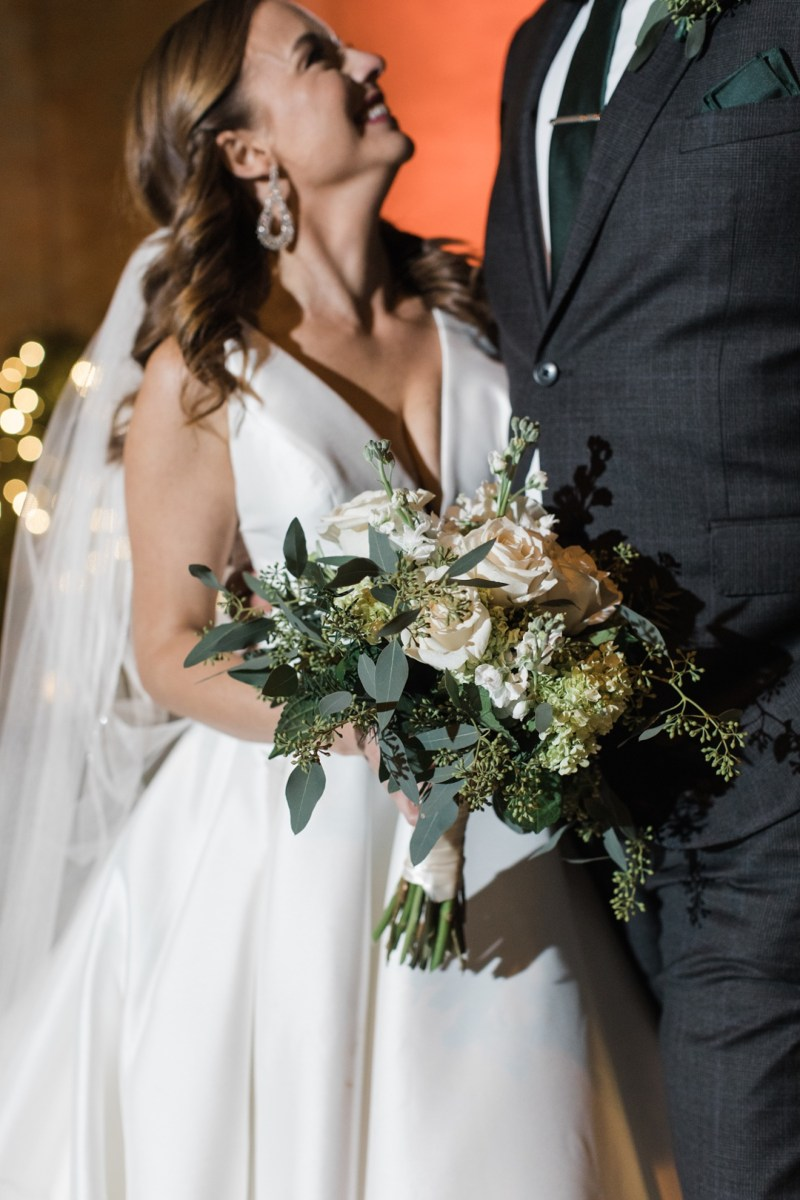 abilene_wedding_photographer-55