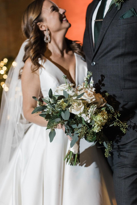 abilene_wedding_photographer-55