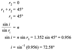 CBSE Sample Papers for Class 12 Physics Paper 6 98