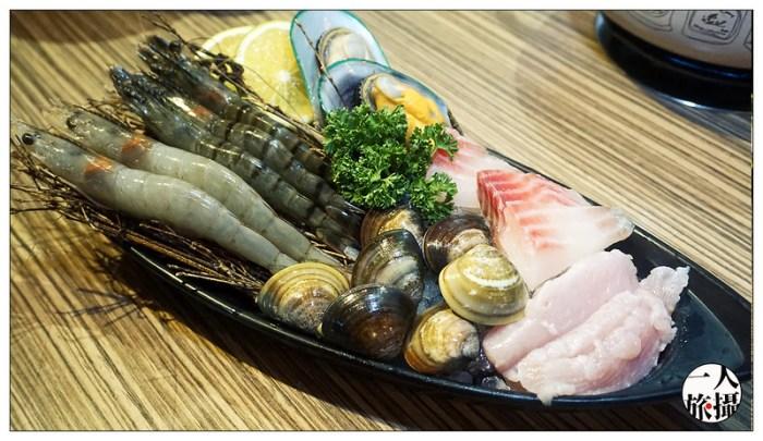蘇吉泰式風味鍋 18
