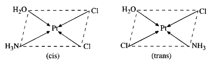 NCERT Solutions for Class 12 Chemistry Chapter 9 Coordination Compounds 3