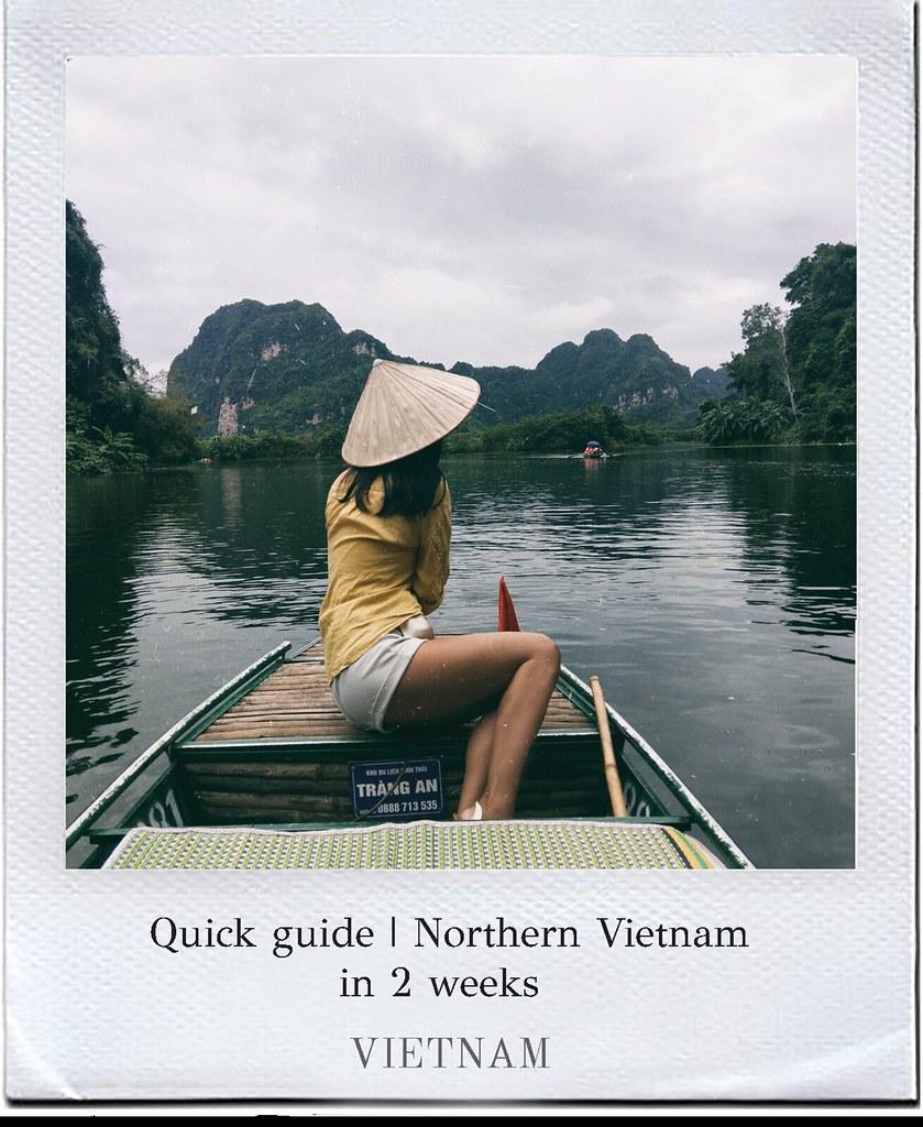 Nv in 2 weeks travel tips