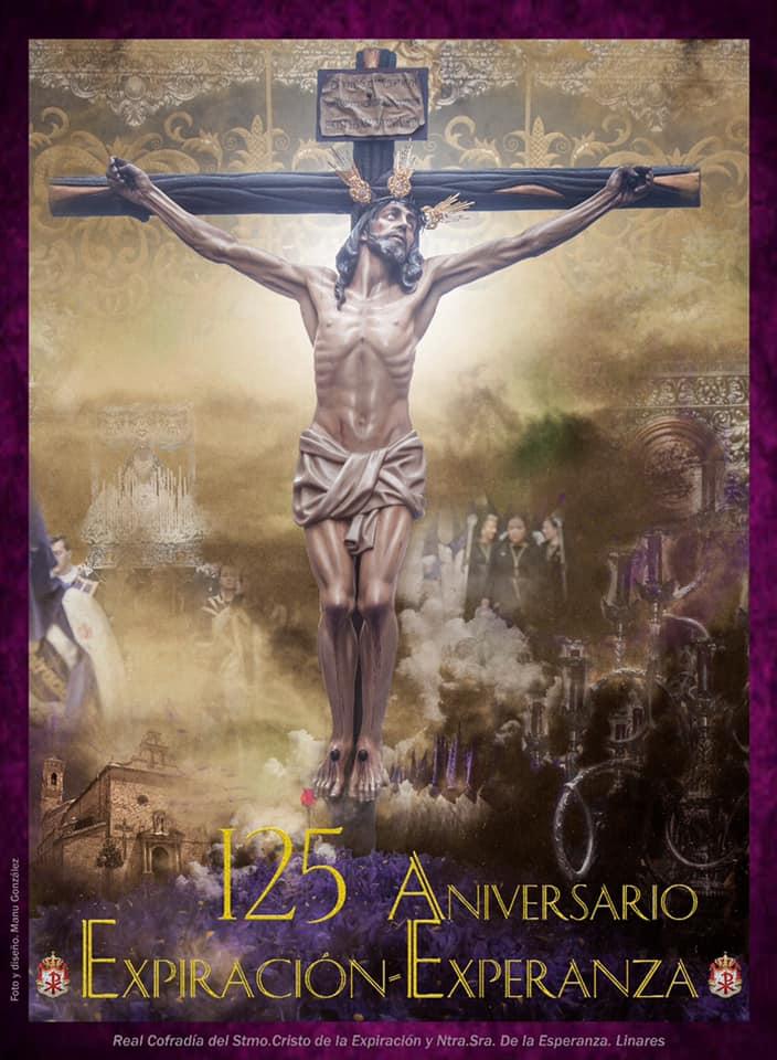 Semana Santa en Linares - Página 5 31941746917_33c3560eee_o
