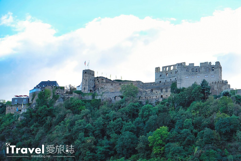 KD Castles (1)