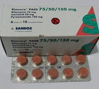 Batuk Menahun Atasi Dengan Obat Paru Paru Kering di Apotik Ini