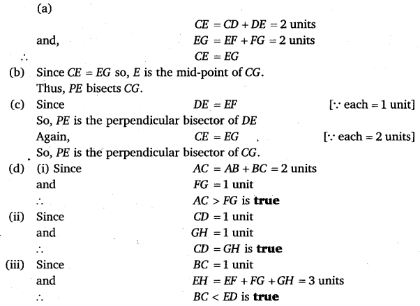NCERT Solutions for Class 6 Maths Chapter 5 Understanding Elementary Shapes 27