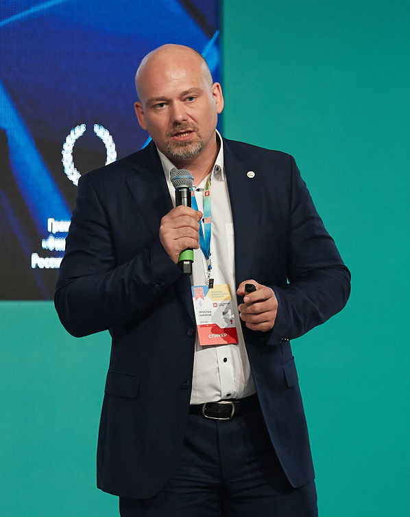 Ярослав Кабаков