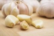 Bawang Putih Sebagai Salah Satu Obat Paling Berguna