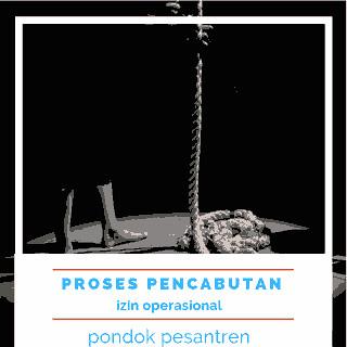 proses-pencabutan-izin-operasional-pondok-pesantren
