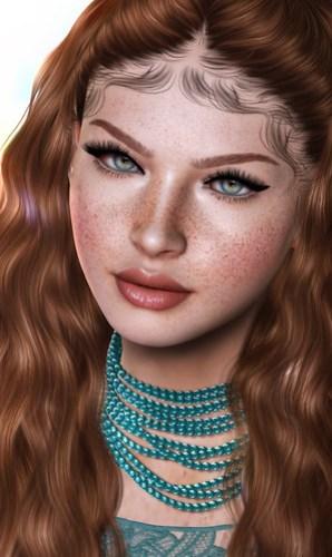 *Ariel*